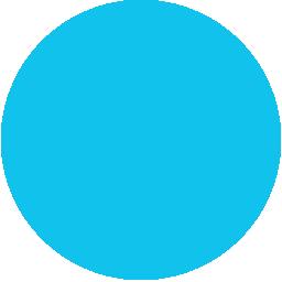 circuloazul