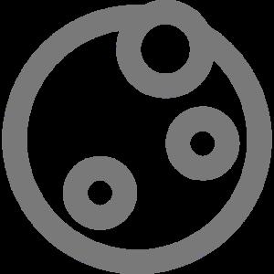 full-moon-outline_318-39304-gris
