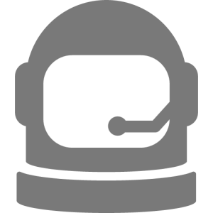 space52-gris
